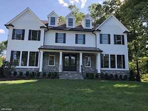 126 Woodland Rd Madison Boro, NJ 07940