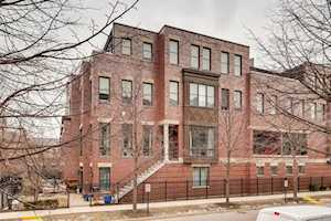 2665 N Hermitage Ave Chicago, IL 60614