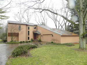 207 Grandview Court North Manchester, IN 46962