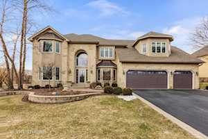 4503 Clearwater Ln Naperville, IL 60564