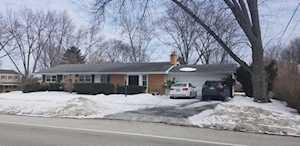 653 Valley Park Dr Libertyville, IL 60048