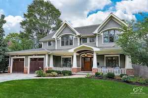 4731 Saratoga Ave Downers Grove, IL 60515