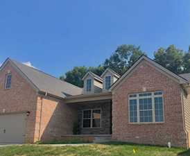 2769 Kearney Creek Lane Lexington, KY 40511