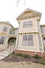 2583 Manigualt Street Carmel, IN 46032