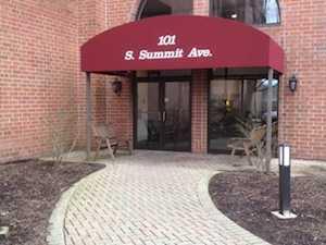 101 Summit Ave #205 Park Ridge, IL 60068