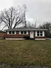 9509 Yellow Pine Ct Louisville, KY 40229