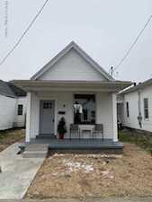 1004 E Saint Catherine St Louisville, KY 40204