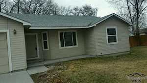 340 W 2nd N Mountain Home, ID 83647-2635