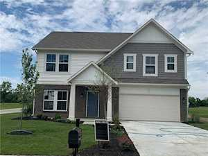5058 Rum Cherry Way Indianapolis, IN 46237