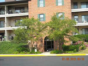 621 Hapsfield Ln #202 Buffalo Grove, IL 60089