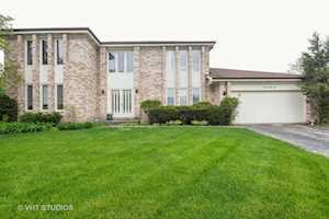 4335 Walters Ave Northbrook, IL 60062