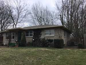 6206 W Pages Ln Louisville, KY 40258