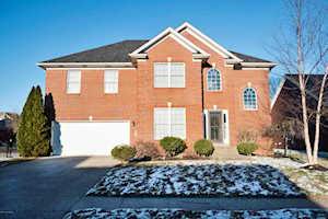 13606 Forest Bend Cir Louisville, KY 40245