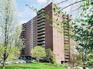 5300 Hamilton Avenue Cincinnati, OH 45224