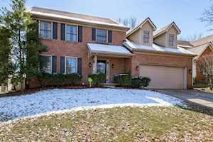 833 Willow Oak Circle Lexington, KY 40514