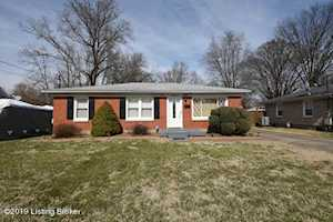 5011 Columbia Ave Louisville, KY 40258