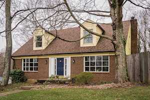 7917 Barbour Manor Dr Louisville, KY 40241