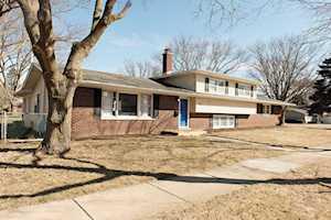 141 Tupelo Ave Naperville, IL 60540