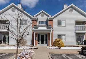 8346 Glenwillow Lane #208 Indianapolis, IN 46278