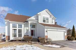 1208 Shefield Ave Mundelein, IL 60060