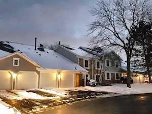 1115 Auburn Ln #0 Buffalo Grove, IL 60089