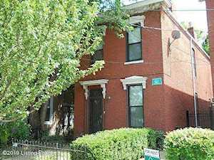 108 W Saint Catherine St #1 Louisville, KY 40203