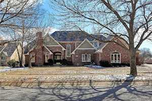 1463 Eagle Valley Drive Greenwood, IN 46143