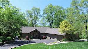 4416 Lakeridge Drive Indianapolis, IN 46234