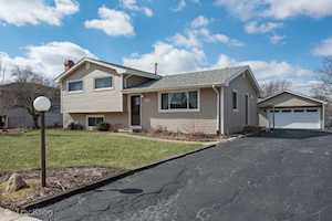 14604 S 135th Ave Lockport, IL 60441