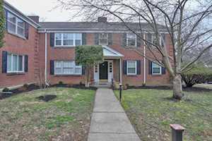 3621 Brownsboro Rd #203b Louisville, KY 40207