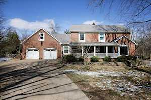 703 Hickory Ln Louisville, KY 40223