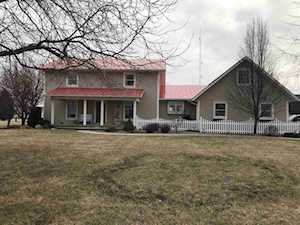 10192 N State Road 19 Road Nappanee, IN 46550