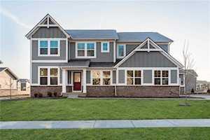 7460 Golden Oak Brownsburg, IN 46112