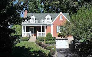 1136 Audubon Rd Park Hills, KY 41011
