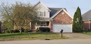 7804 Stonydale Ln Louisville, KY 40220