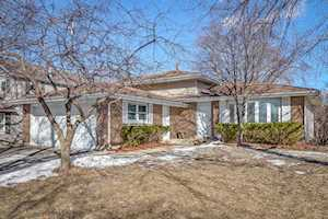 3907 New Haven Ave Arlington Heights, IL 60004