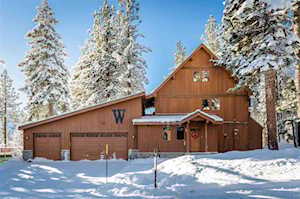 879 Forest Mammoth Lakes, CA 93546