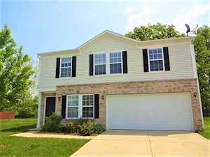 3345 Grove Berry Lane Indianapolis, IN 46239