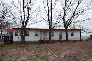 1211-1143 Drennon Rd New Castle, KY 40050