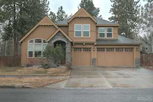 61062 Chamomile Place Bend, OR 97702