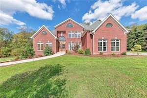 South Butler County School District Homes for Sale -South