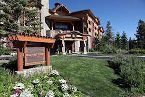 201 Juniper Springs Dr #207 Sunstone #207 Mammoth Lakes, CA 93546