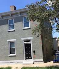 262 W 7th Street Covington, KY 41011
