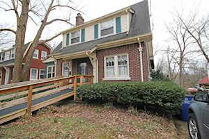 116 Shady Lane Lexington, KY 40503