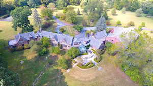 541 Merri Oaks Rd Barrington Hills, IL 60010