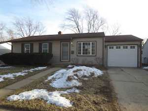 119 Forest Place Buffalo Grove, IL 60089