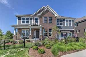 3434 Elsie Lot#3 Ln Hoffman Estates, IL 60192