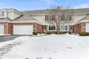 32992 N Stone Manor Dr Grayslake, IL 60030