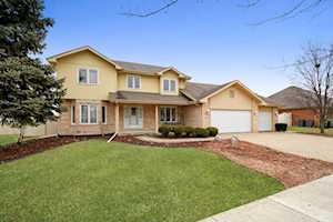 19407 Brookside Glen Ct Tinley Park, IL 60487