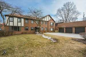 50 Parliament Dr. West #50 Palos Heights, IL 60463